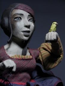 birdcagegirldetail