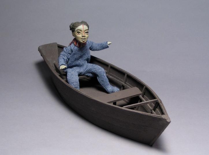 boatdramer