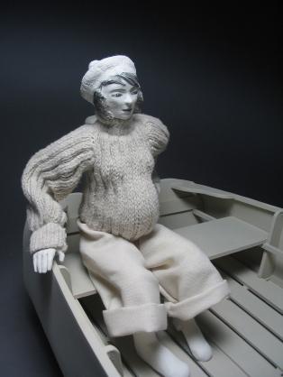 boatnear2