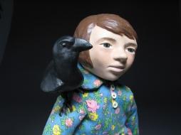 crowgirlclose