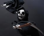 deathmobilecloseweb